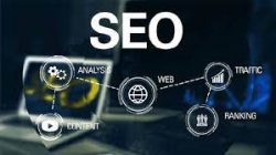 Best Rated Online Marketing Agency in Dallas