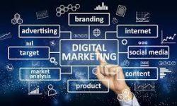 Best Digital Marketer in Philippines