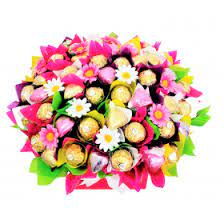 Find best Chocolate Bouquets in Sydney