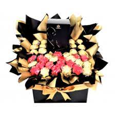 Get Chocolate Delivery in Sydney