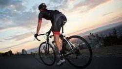 Best Cyclist Training In USA