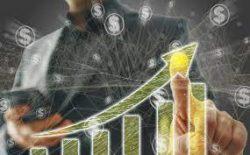 Running A Successful Business – Expert Advice