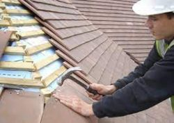 Want To Renew Your Roof At An Affordable Price