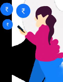 Earn rewards by doing online surveys | Opinion Bureau