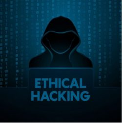 Join No.1 Ethical Hacking Course In Jaipur