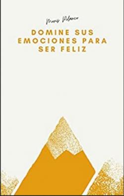 Emociones que matan