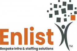 Staffing Services In Bangalore | Recruitment Agencies In Bangalore | Enlist