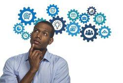 Market Research For An Entrepreneur