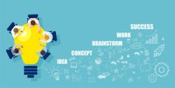 Ahmed Bkaran | Best Entrepreneur