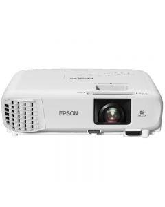 EPSON EB-X51 3LCD Data Projector