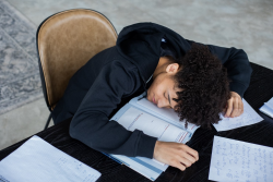 How To Avoid Stress For Your Assignment