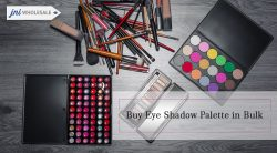 What Everyone Ought to Know While Buying Eye Shadow Palette in Bulk – JNI Wholesale Makeup ...