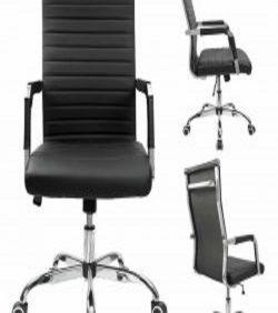 Office Chair In Jaipur