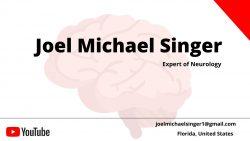 Joel Michael Singer | Expert of Neurology