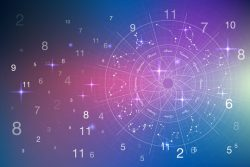 Start Numerology Classes Online | Numerology For Beginners