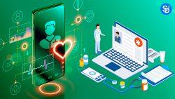 Benefits of Using IoT in Healthcare Industry