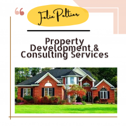 Felix Peltier – How are Property Developers and Consultants Helpful?