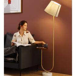 Shop Fantastic Decorative Series Of Table Lamps Online