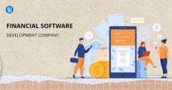 Fintech Development Services