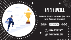 Find the Ideal Corporate Leadership Training Program
