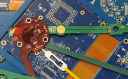 American Standard Circuits -PCB Quote