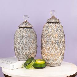 Shop Exclusive Flower Vase Designs Online At The Best Rate
