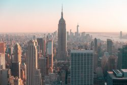 Everything you need to know about LLC formation in New York! – Windsor
