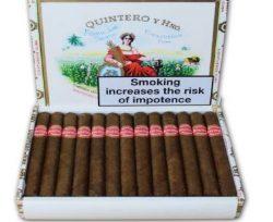 Cuban Cigar Online Now