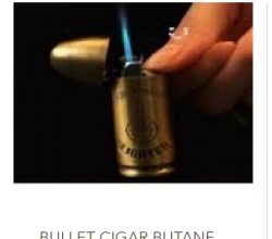 Cigar Lighters In India