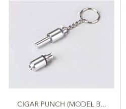 Cigar Punch Online Now