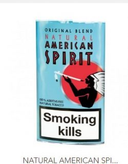 Buy Tobacco Online In India