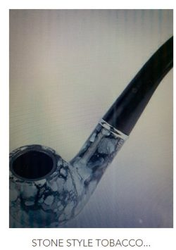 Buy Cigar Pipe online