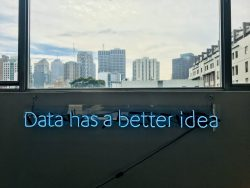 How Data Lineage Drives Business Value? – Mt. Airy Technologies, Inc.