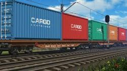 Freight Forwarder In Ontario
