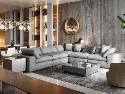 Edloe Finch | New Home Necessities