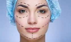Expert In Reconstructive Surgery – Gregory Casey