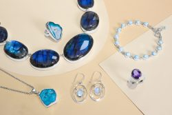 Which Gemstones Jewelry You Can Wear Every Day?