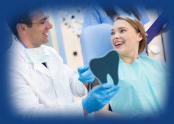 General Dentistry Houston Tx
