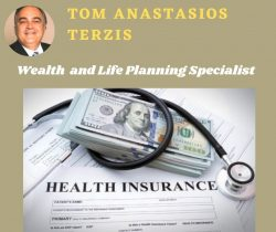 Get Best Financial and Life Plans Services in Canada