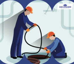 Get the Best Hydro-Jetting Services By Professional