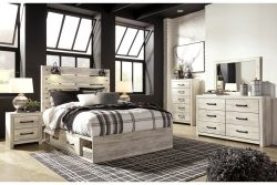 Get the Best Selection of Bedroom Sets in Davis, CA from Sleep Center