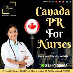 Golden Opportunity for #Nurses !!!!!!!!!!.