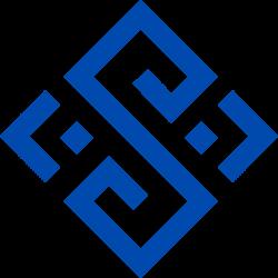 Shubh Network