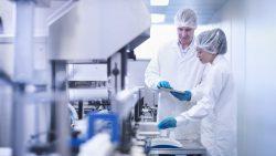 Yostus Hanna | Pharmacy Business Growth