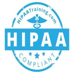 HIPAA Compliant Document Scanning Services