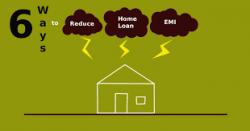 Get Best home loan | Apply housing loan online