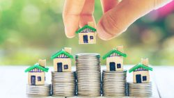 Need Home Loan? Avail home loan online with attractive interest rates. Apply Soon!