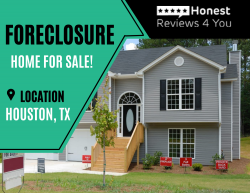 Reliable Auction Properties For Sale