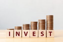 Learn How To Start Investing In Stocks