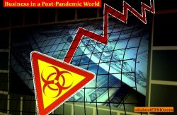 How to prepare your business to skyrocket in the post-pandemic world?